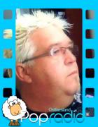 Bernd Ditinger